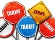 MEAN WELL USA ANNOUNCES RESPONSE TO U.S. TARIFFS