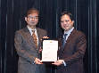 MEAN WELL has been awarded Taiwan Intellectual Property Management System Certificate