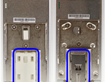 Product Update Notice: DIN Rail Mounting Clip Material Upgrade