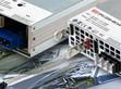 DRP-3200 & DPU-3200 Series~3200W digitalized 1U slim size parallelable high efficiency power supply (with PFC)