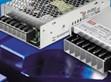 HRP-150N/300N/600N Series- 150W/300W/600W 200% High Peak-Power Power Supply