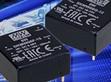 SKMW06/DKMW06 Series  6W  1〞x 1 〞Wide Range Input Isolated DC/DC Converter