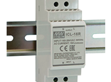 Introduction and Selection: ICL-16 Series and Circuit Breakers